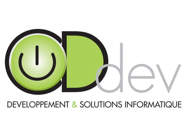 cd-dev-logo113F1D28-87CD-1B5C-1769-D01FD876C125.jpg