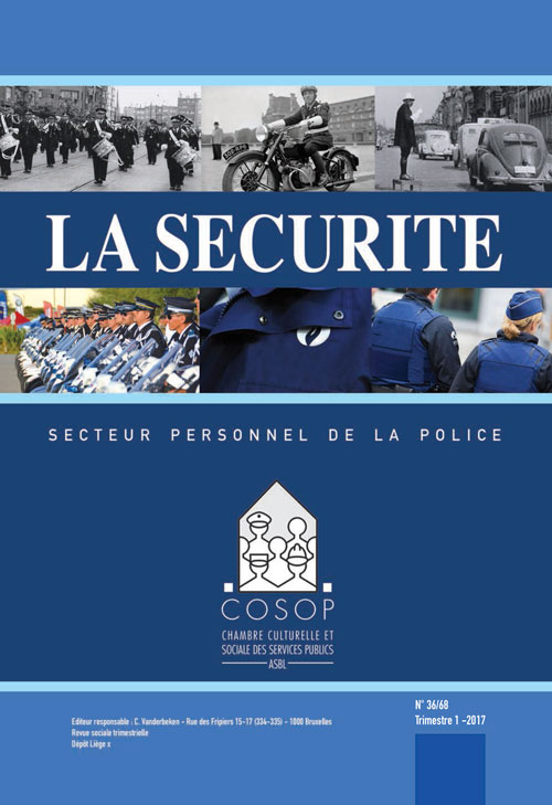 couv-securite