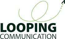 Looping Communication | Agence de Pub